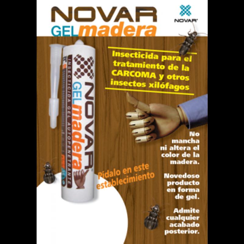 Como eliminar las polillas de la madera excellent termitas with como eliminar las polillas de - Como eliminar la polilla de la madera ...